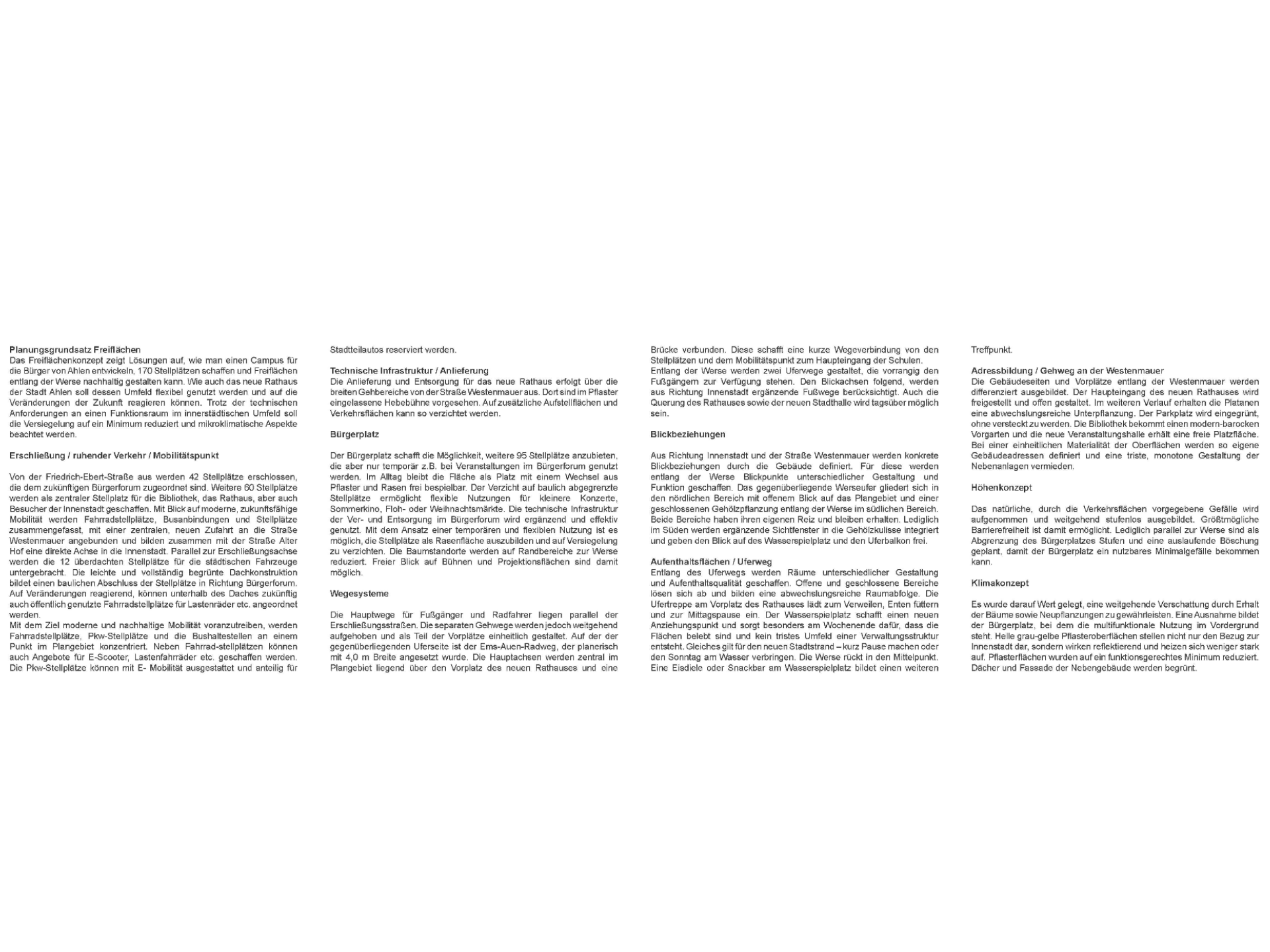 1595-2